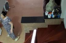 NGẦM NGÙI NHÌN EM ĐI - NGÕ NGUYỄN VĂN CỪ ĐƯỜNG 11M - VỈA HÈ ĐÁ BÓNG - KINH DOANH - NHÀ ĐẸP -75m2 GIÁ SỐC