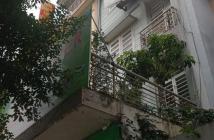 Bán nhà mặt phố phường Văn Quán, Q Hà Đông, DT 108m2, giá 18.5 tỷ, kinh doanh, 0976275947