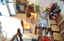 Bán gấp nhà đẹp 5 tầng đẹp phố Lạc Trung, Hai Bà Trưng, gần đường ô tô, giá hơn 2 tỷ