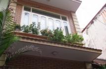 Cần bán Gấp nhà 3 tầng mặt phố Kim Mã, Quận Ba Đình, giá chỉ 8.5 tỷ. Lh: 0986753411