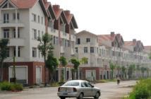 Phân lô kinh doanh cực đẹp 70m2, 5 tầng, khu đô thị Làng Việt Kiều Châu Âu, Hà Đông