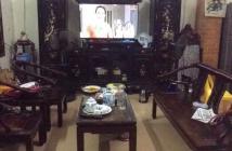 Biệt thự mini Lê Đức Thọ - An sinh đỉnh, 90m2, giá chỉ 4.7 tỷ. 0984885267