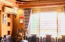 Bán gấp nhà đẹp Cầu Giấy, ô tô, kinh doanh, S75m,0984885267.