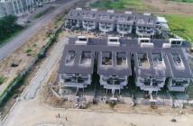 Liền kề ST5 - Dahlia Homes từ Gamuda. 50% nhận nhà. Trả chậm dài hạn 0% lãi