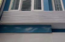 Phá giá bán nhà tại phố Hồ Tùng Mậu 38m2, 5 tầng, MT 5,1m, giá 5.2 tỷ, LH 0973522466