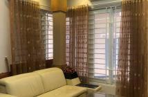 Nhanh tay để có nhà đẹp Phạm Văn Đồng, 45m2, 5 tầng, ôm quần áo ở luôn