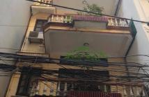 Nhà mặt phố Phan Bội Châu, Hoàn Kiếm, kinh doanh 37m,MT 4.5m, 23.5 tỷ.