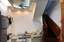 Bạn cần tìm mua nhà đẹp Yên Hòa- Cầu Giấy dt:35m2 giá nhỉnh 3 tỷ.