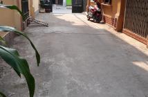 Hiếm bán nhà quá đẹp, ô tô đỗ cửa, nở hậu, Lê Trọng Tấn 43m2 * 5 tầng, 5,7 tỷ, LH 0866975028