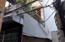 Bán gấp, Quan Nhân, Thanh Xuân, Ô tô đỗ cửa, 2 mặt thoáng, 60m2, 3 tầng, mt 4m