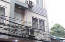 Chưa đến 100tr/m2 có nhà mặt phố đô thị Văn Quán, 92m2, 4 tầng, 8.9 tỷ