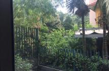 Bán gấp biệt thự nhà vườn có bể bơi 100m2 tại Đông Anh, LH: Chủ nhà 0974606535