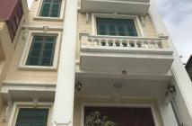 Nhà chia lô đẹp Kim Giang ở ngay, 160m2, giá chỉ hơn 2 tỷ.