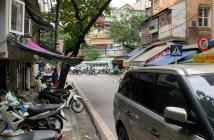 Bán nhà mặt phố Nguyễn Thiệp, diện tích 82m x 8 tầng , Mặt tiền 4,1m/6m, giá 29 tỷ