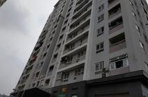 Bán gấp chung cư 183 Hoàng Văn Thái, Khương Trung, Thanh Xuân, Hà Nội