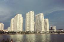 Cần bán gấp căn hộ 89m2 siêu HOT tại Chung Cư An Bình City.LH:0975517927
