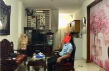 Nhà Đẹp-Nội Thất Xịn Phố Trần Cung S38M 5T Giá 3 tỷ.0984885267