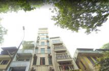 Bán nhà mặt đường phố cổ quận Hoàn Kiếm, KD sầm uất, mặt tiền rộng, 49m2x6t.LH:0914693175.