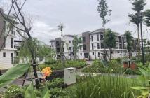 Nhận nhà ở ngay liền kề đầu hồi Gamuda. Chiết khấu 20%, trả chậm 30 tháng 0% lãi suất.
