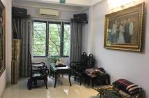 Nhà mặt phố, kinh doanh, Linh Quang, Đống Đa, 42m2, 5 tầng, 4.6 tỷ