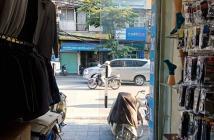 Duy nhất phố Hàng Đậu , Q Hoàn Kiếm bán nhà Dt 26/30 m2, 5t , giá 9.9 tỷ : LH 0976275947