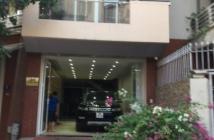 Chính chủ bán gấp trong tháng biệt thự Làng Việt kiều Châu Âu Mỗ Lao, 4 tầng, 77m2, giá tốt