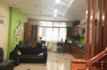 Bán nhà liền kề khu đô thị Mỗ Lao, Làng Việt Kiều Châu Âu, 4 tầng, giá 10.5 tỷ (có thương lượng)