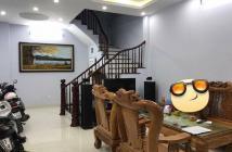 Bán  nhà Khâm Thiên, Đống Đa, nhà mới đẹp long lanh mà giá lại siêu rẻ, liên hệ ngay :0962161651