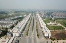 Phân phối shophouse Lê Trọng Tấn, Hà Đông, mặt đường 42m, kinh doanh rất thuận lợi, 0934662777