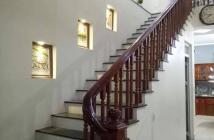 Bán nhà Yên Bình, KĐT Văn Quán, Hà Đông, lô góc kinh doanh cực đỉnh liên hệ ngay: 0943556833