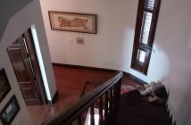 Biệt Thự  Bán Đảo Linh Đàm 200m, 4 Tầng  MT 10.5m  chỉ 11.5 Tỷ.