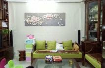 Bán nhà phố Thanh Bình, Hà Đông 68m2, mặt tiền rộng, nhà đẹp thoáng mát.