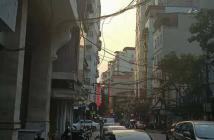 Hiếm phố Nguyễn Trường Tộ , Q Ba Đình , 35m2 , 5T  , giá 17.85ty.0976275947