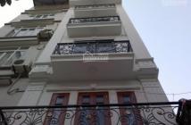 Bán nhà 5 tầng, 50m2, khu đô thị mới Yên Nghĩa, Hà Đông
