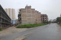 Bán  LK4 trong dự án Lộc Ninh Singashine, LH tư vấn 0987.013.588