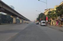 Chính chủ cần bán nhà Nguyễn Trãi, Thanh Xuân 48m X 2 tầng; giá: 2.8 tỷ