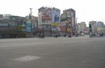 Bán nhà mặt phố Nguyễn Lương Bằng, 55m2, MT 4m, chỉ 15 tỷ. Liên hệ: 0379.665.681
