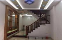 Bán nhà Lê Trọng Tấn-La Khê-Hà Đông (38m2*4 tầng*4PN) sau tòa FLC, LH 0911152123