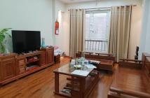 Nhà phố giá nông thôn DT 50m2, 4 tầng đường Giáp Nhị, Hoàng Mai, giá chỉ 2.3 tỷ