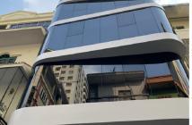Bán tòa nhà mặt đường phố Hàng Đậu quận Hoàn Kiếm, S100m2, Thang máy, Kinh doanh.