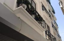 Bán nhà 40m2 tại Đồng Mai, Yên Nghĩa, ô tô đỗ cửa, giá 1,28 tỷ, LH 0974748486
