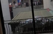 Bán nhà Khương Trung, Thanh Xuân Ngã Tư Sở ô tô đỗ gần nhà 40m2 x 5 tầng, giá 3.9 tỷ