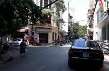 Bán nhà mặt phố Phạm Hồng Thái, 70m2 x MT 4.8m chỉ 19.8 tỷ. Liên hệ: 0379.665.681