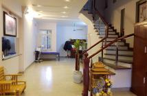 Nhà 6 tầng, 100m2, phố ngô xuân quảng, long biên. kd, gara, 3 thoáng, giá 12.5 tỷ. lh 0985081066.