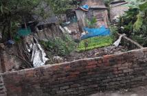 Chính chủ cần bán đất gần chân cầu nhật tân xã vĩnh ngọc huyện đông anh Hà Nội