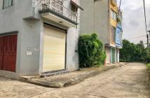 Bán nhà phân lô Phan Trọng Tuệ, lô góc, ô tô tránh, 50m2, mặt tiền 6m, giá 2.5 tỷ
