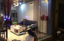Bán nhà Trương Định, quận Hai Bà Trưng giá 1.95 tỷ, tặng toàn bộ nội thất.