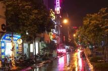 Bán nhà phân lô đường Tố Hữu cạnh vòng xuyến Lê Trọng Tấn, Hà Đông. Giá 6.5 tỷ.