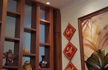 Cần bán gấp, Phùng Khoang, DT 54m²*5 tầng, chỉ 3,8 Tỷ