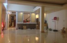 Bán nhà mặt phố Ngô Gia Tự, Long Biên. DT 132m2 x 5 tầng, mặt tiền 4m, giá 16,6 tỷ